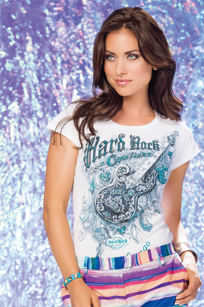 hard rock couture collection hard rock cafe japan ハードロック