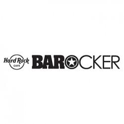 barocker_thum