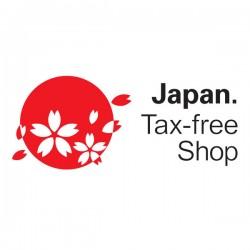 tax_thum
