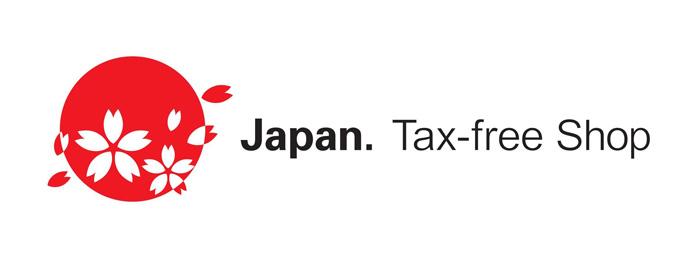 taxlogo