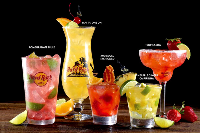 world_cocktail
