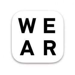 wear_logo
