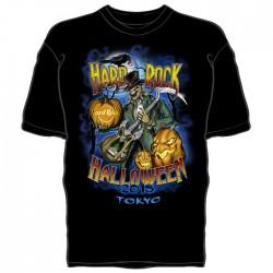 halloweenTee