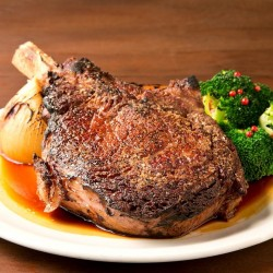 HRC1kg_steak