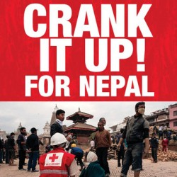 nepal_thum
