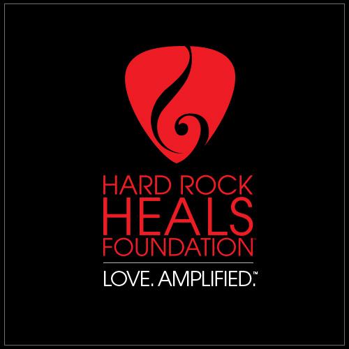 heals_love