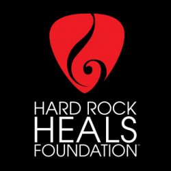 heals_thum