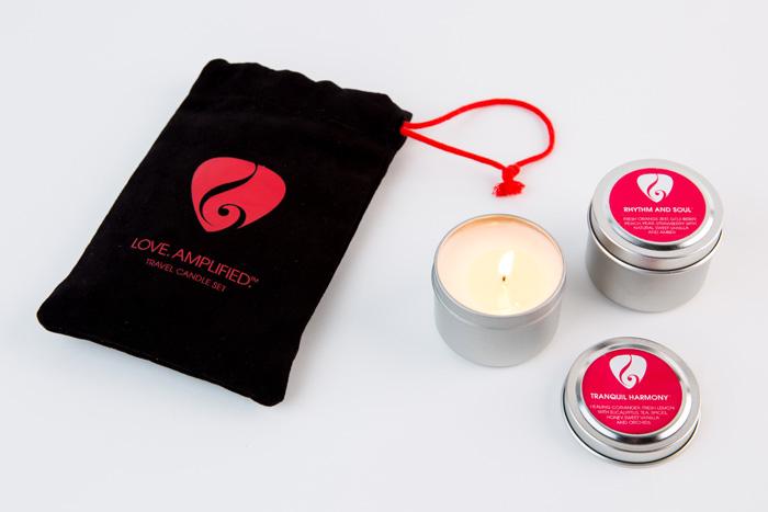 heals_candle