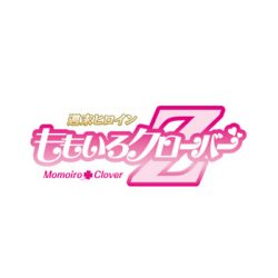 momokuro