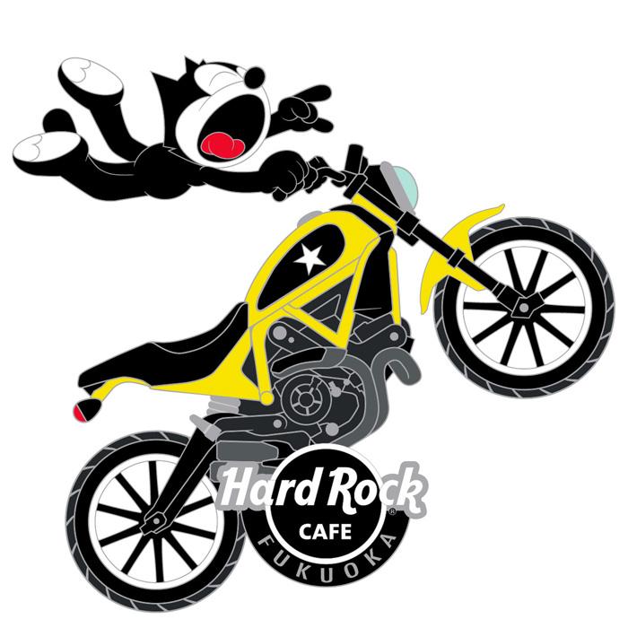 felix_bike_fukuoka