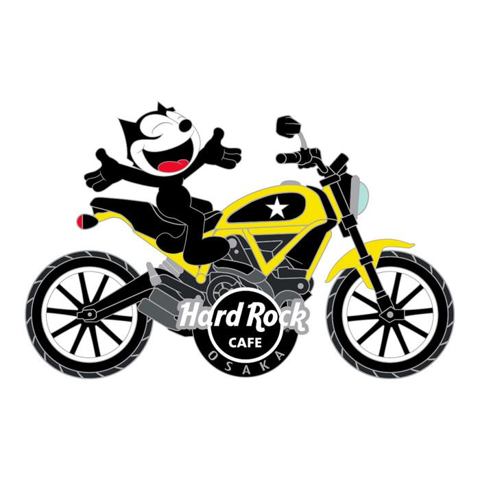 felix_bike_osaka