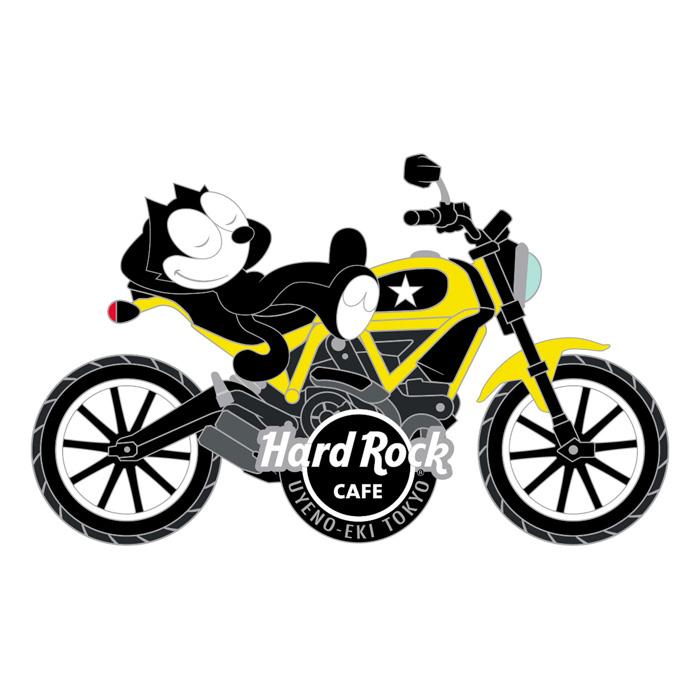 felix_bike_uyeno