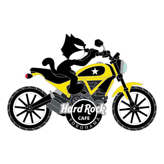 felix_bike_yokohama