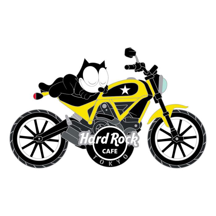 felix_bike_tokyo