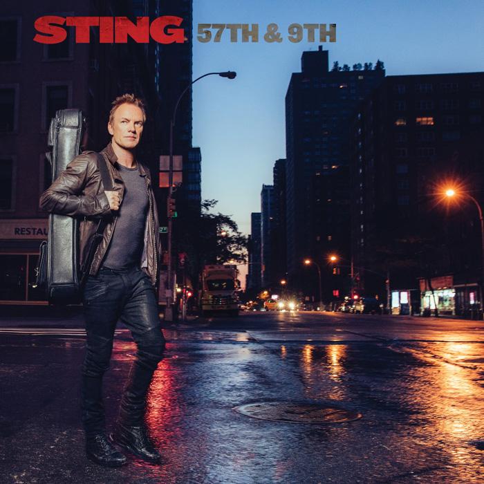 sting_cd