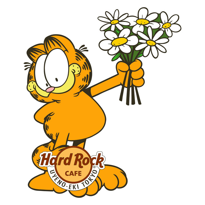 garfield_love_uyeno