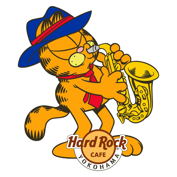 garfield_band_yokohama