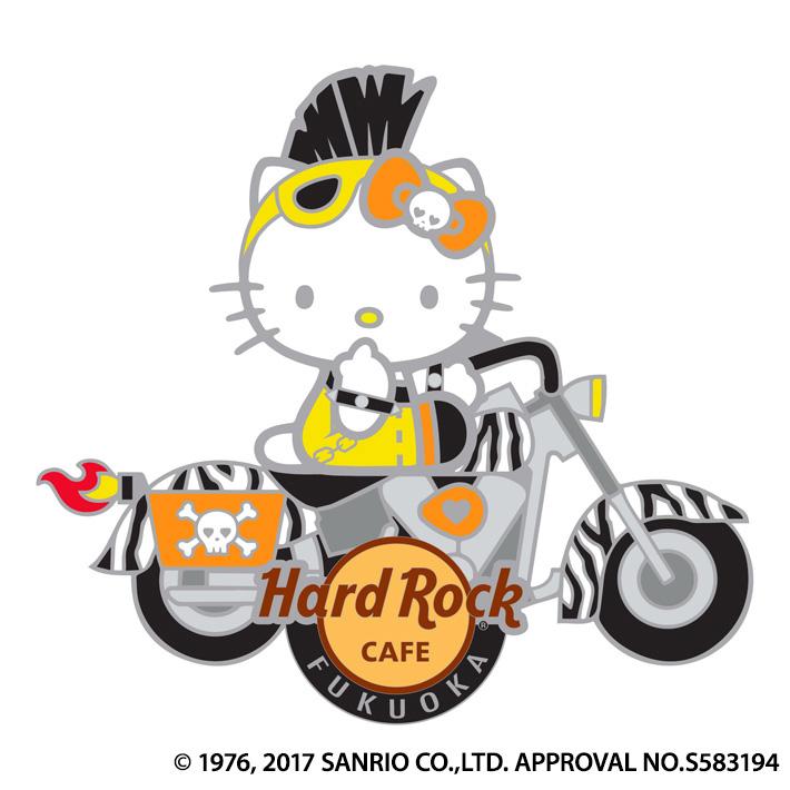 kitty_biker_fukuoka
