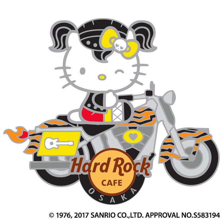 kitty_biker_osaka